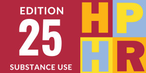 Edition 26 - Substance Use