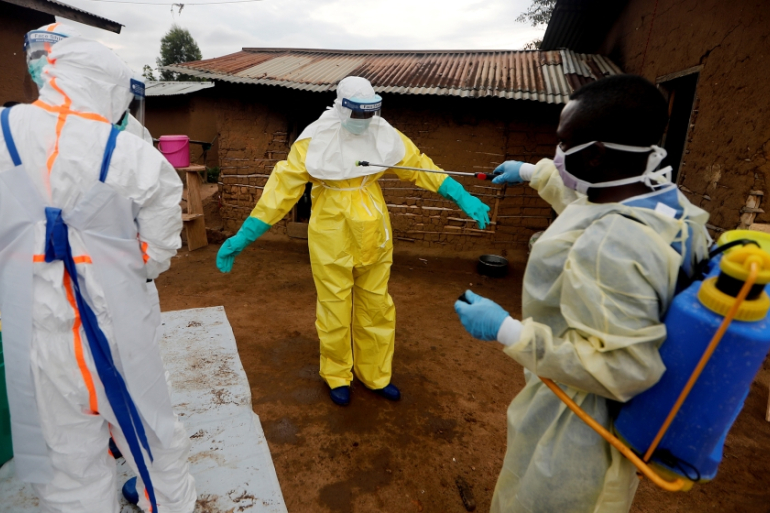 Edition 31 – Why Do International Organizations Fail in Responding to Epidemics? An Analysis of State Incentives Through the Lens of International Organizations