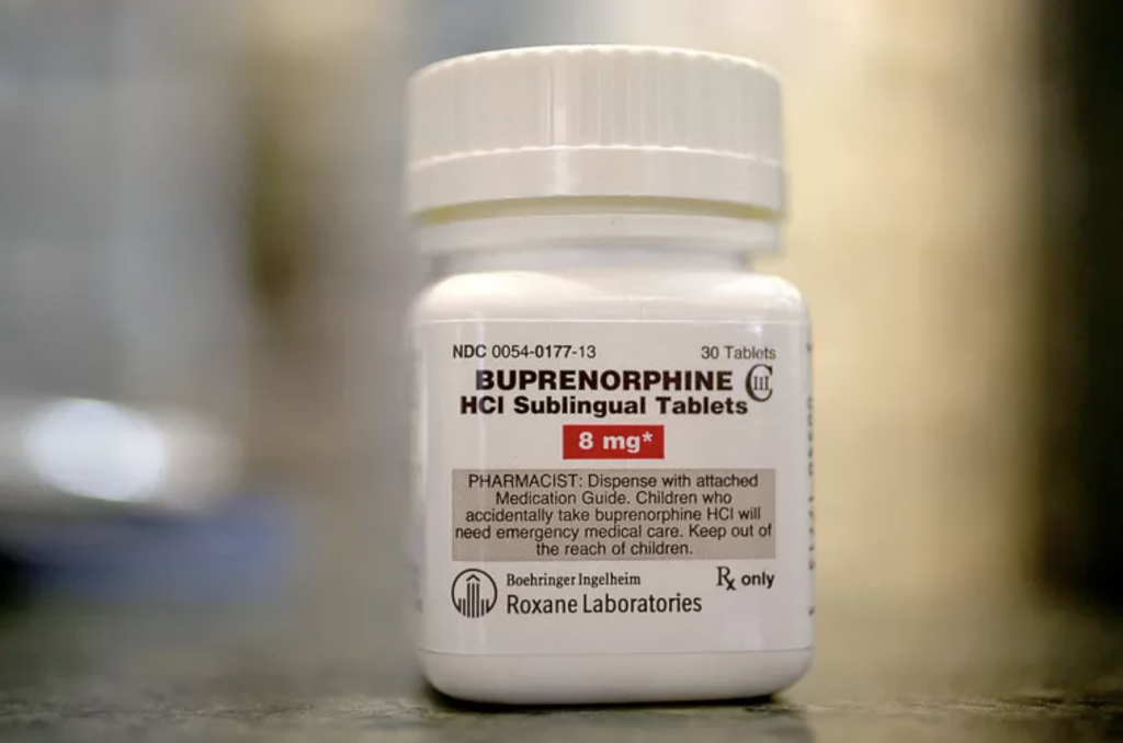 Edition 25 - Buprenorphine Prior Authorization Removal: Low Hanging Fruit in the Opioid Overdose Crisis