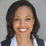 Dr. Candice Carpenter, Editor-in-Chief, HPHR