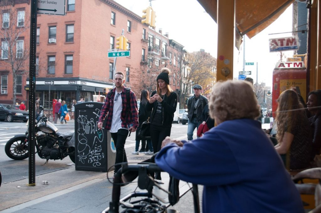 Edition 30 – Displacement & Gentrification Across the US: The Pillage of Cultural Identity and Community