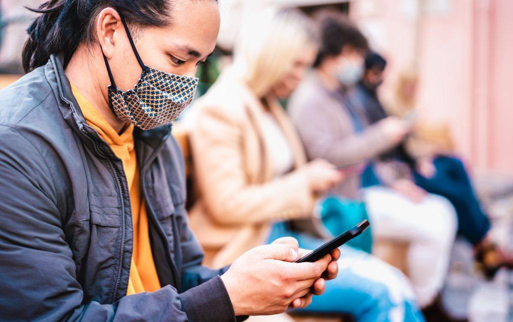 Edition 31 – Social Media in the Social Distancing Era: Paramount and Pitfall
