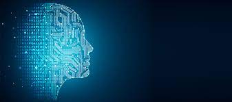 Edition 31 - Is It Time for Artificial Intelligence to Invade Personal Privacy for Pandemic Control?
