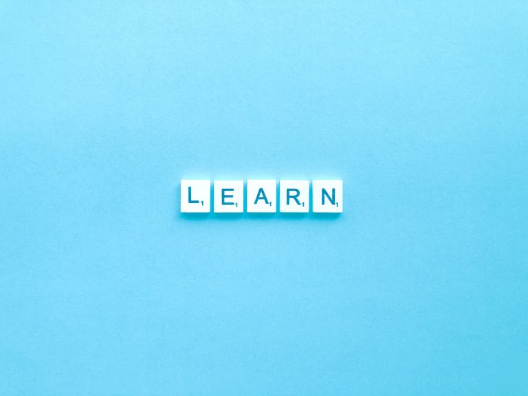 Learn - Image