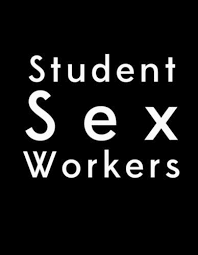 Student Sex Worker Image