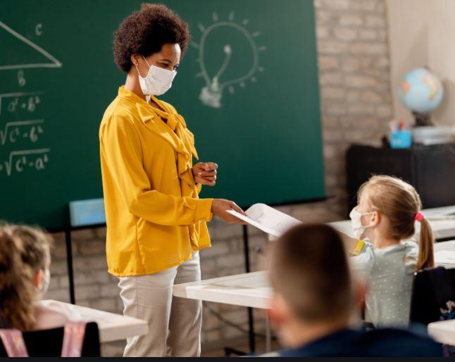 Teacher And Students 1.jpg