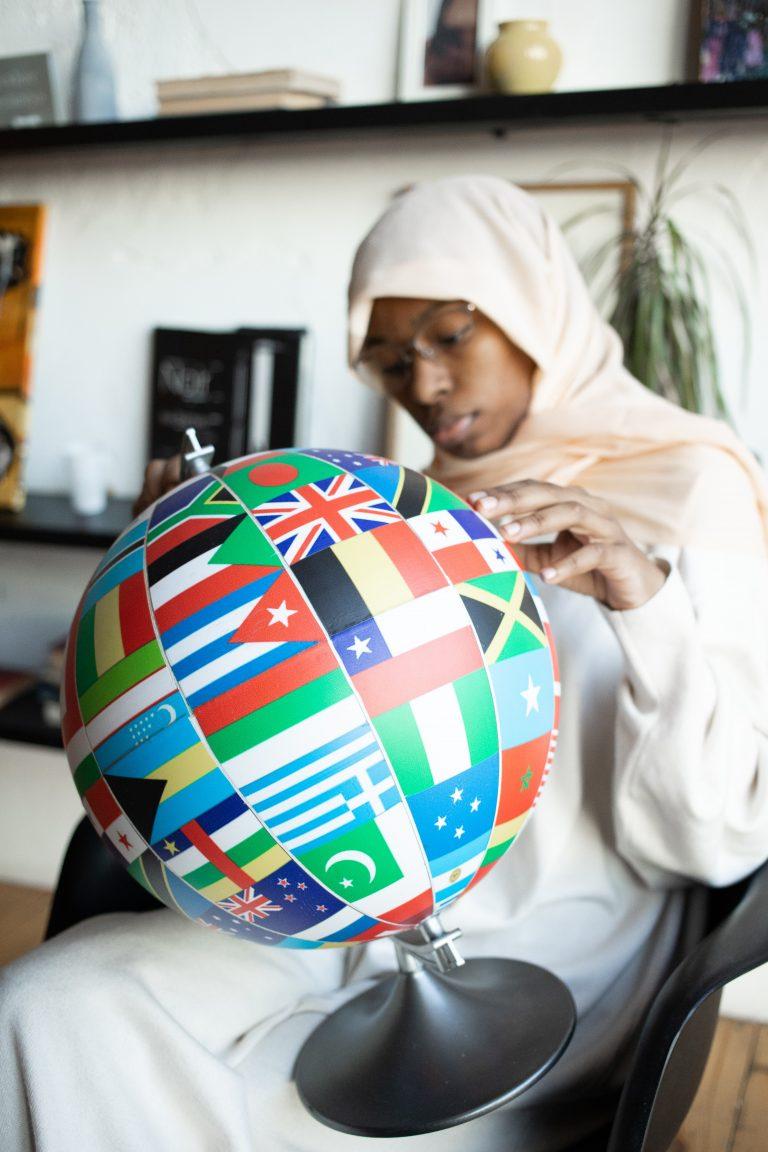 30 - Community Health Assessment of Muslim Women at an East Harlem Islamic Center