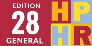 Edition 28 - General