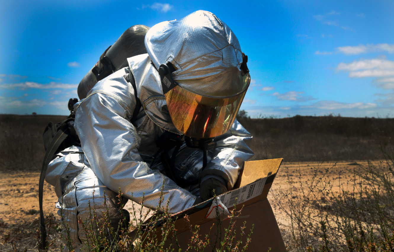 Edition 21 – Bioterrorism, Public Health and Civil Liberties