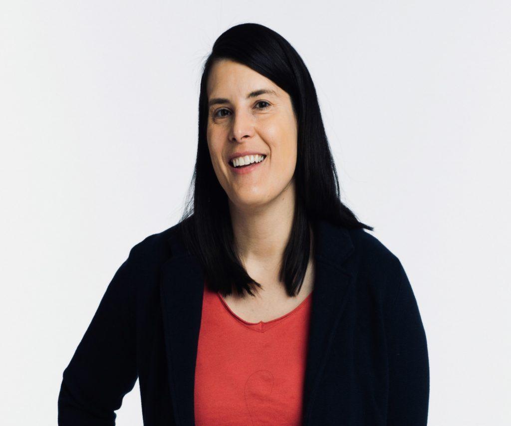 Cynthia Golembeski