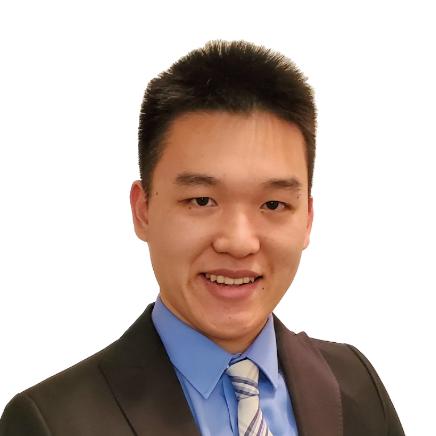 Ronald Chow