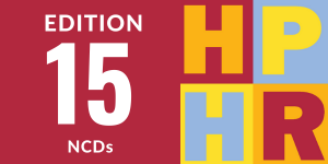 Edition 15 – NCDs