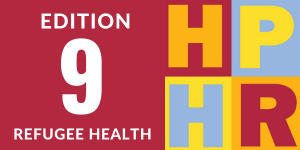 Edition 9 – Refugee Health
