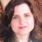Dr. Mary Ellen Goldhamer MD MPH Headshot Cropped Mary Ellen Goldhamer