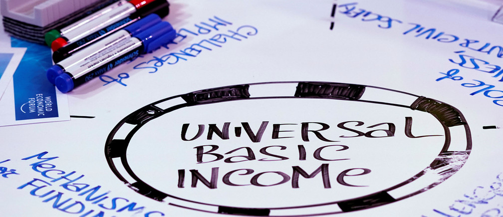 Edition 30 – The Case for Universal Basic Income as a Tool for Racial Justice