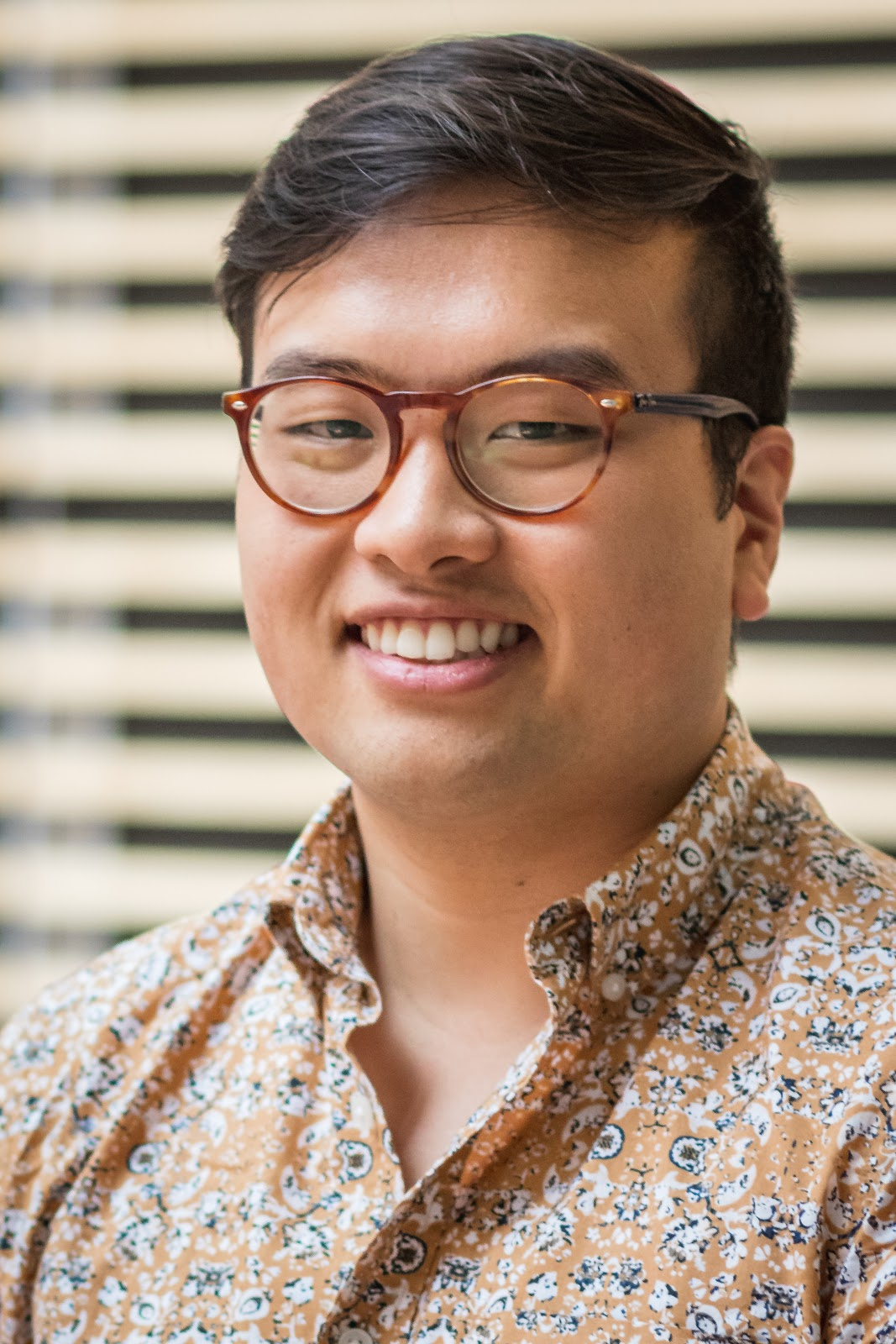 Dr. David-Dan Nguyen