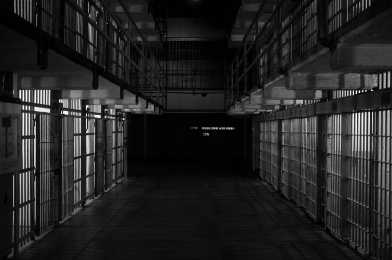 Edition 30 - The War on Drugs & Racial Health Disparities in Incarceration