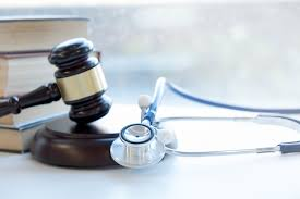 Edition 30 - Medical Malpractice Reform and Its Impact on Lawsuits and Damages Payments