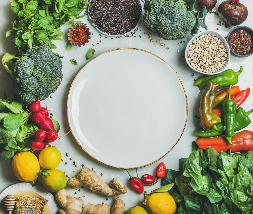 Dr. Ananya Awasthi discusses Dietary Diversity and how it could be a game changer in fighting India's Malnutrition problem?