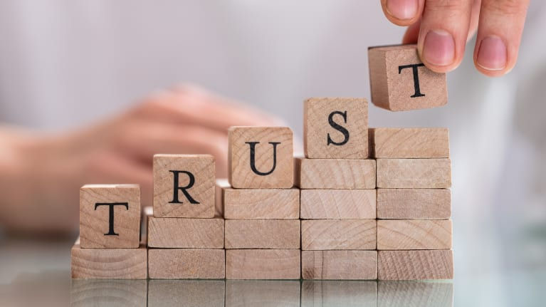 Edition 30 – Public Trust in Public Health: The Crisis of Confidence and its Consequences