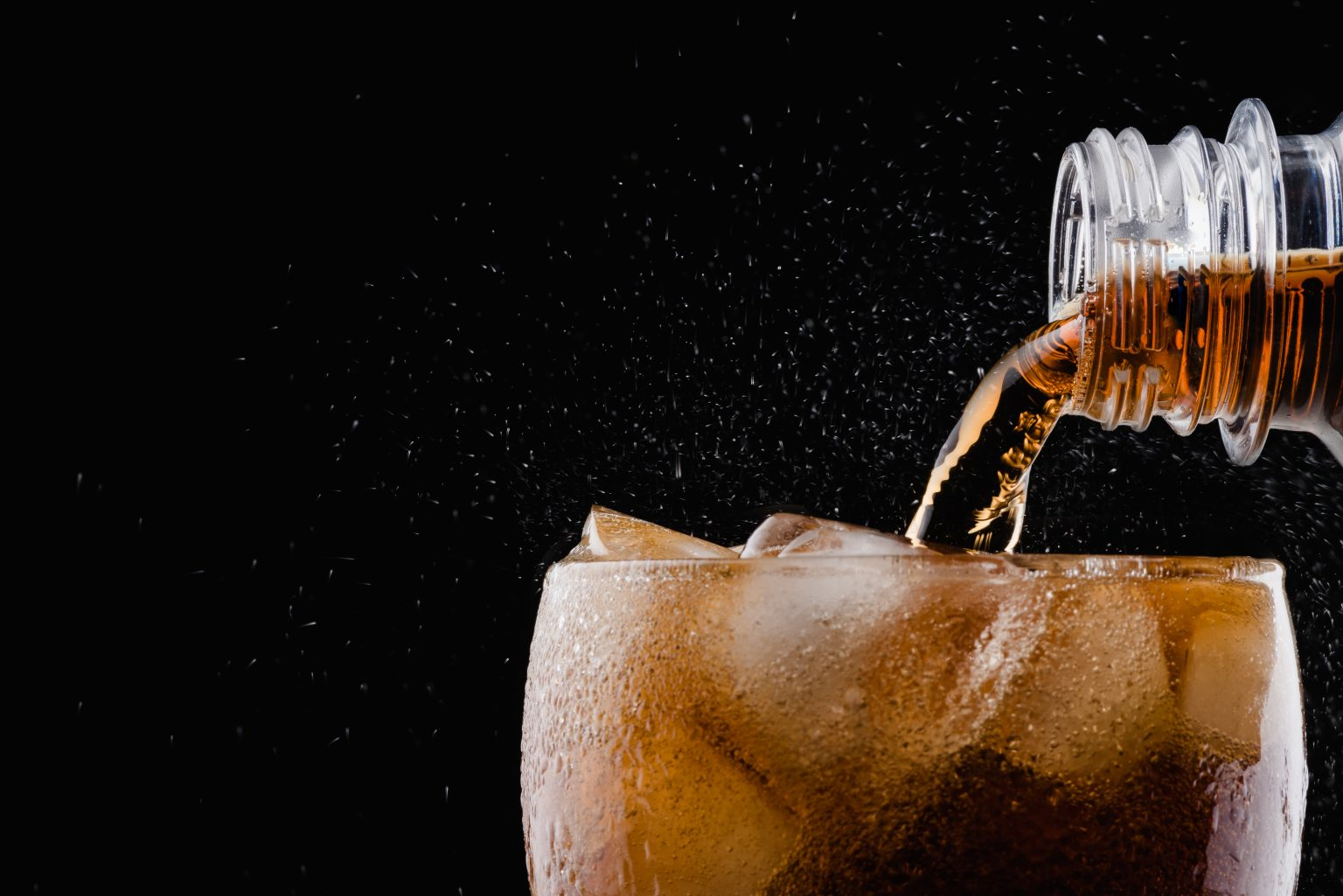 Dr. Ananya Awasthi discusses why do need a campaign for soda tax to improve public health