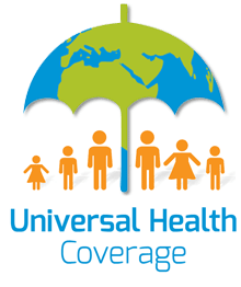 Edition 5 – Universal Health Coverage: an Overview and Lessons from Asia