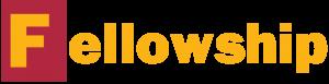 HPHR Fellowship 2021