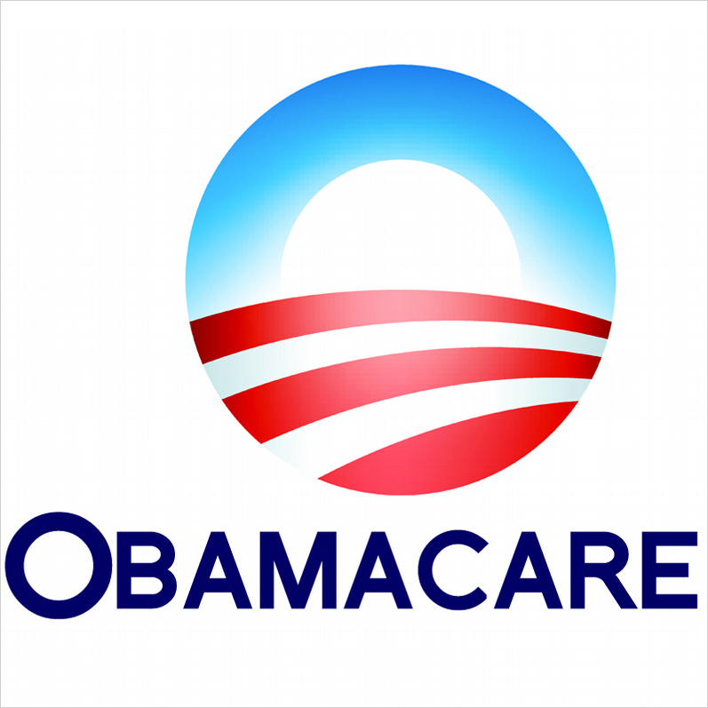 Edition 1 – ObamaCare's 2014 Report Card? Preaching Patience — to Supporters and Opponents — Elementor