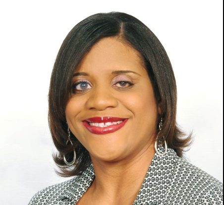 """Randevyn Pierre discusses """"Black Healthcare Hesitancy and Its Impact Profile 104: Healthcare Through Angela's Eyes (Part 2 of 2)"""