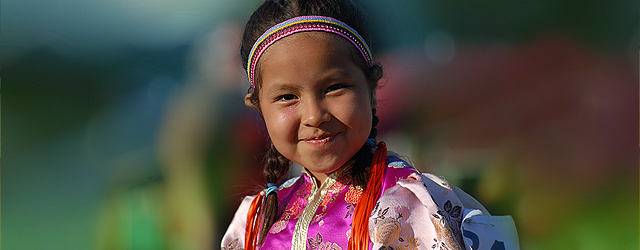 Edition 12 – Protecting the Public Health of Indian Tribes: the Indian Child Welfare Act