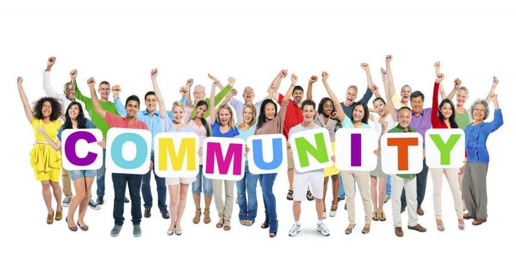 Edition 7 – Improving Communities, Improving Health