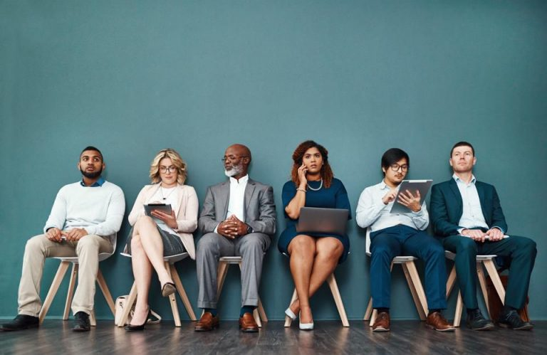 "Randevyn Pierre discusses ""Black Healthcare Hesitancy and Its Impact The 100 Series"""