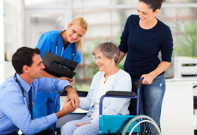 Edition 23 – In the Context of Palliative Care