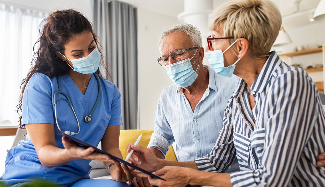 Edition 23 – Conflicts of Patient-Caregiver Communication and Some Workable Solutions