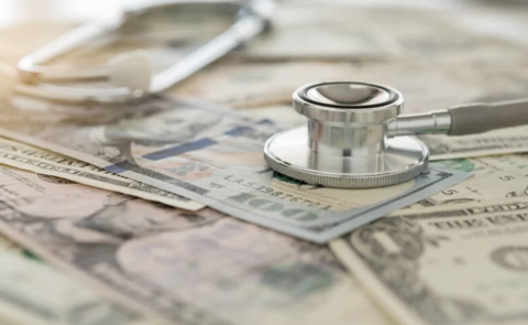 Edition 22 – Why We Need Price Transparency in Healthcare