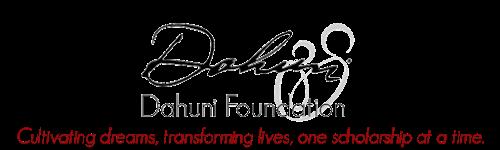Ryan Sutherland, MPH, and the Dahuni Foundation address cyberbullying, a global public health problem
