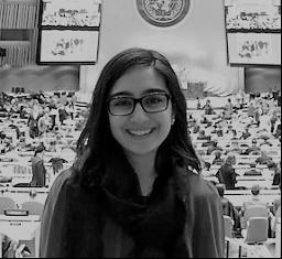 Naina Qayyum