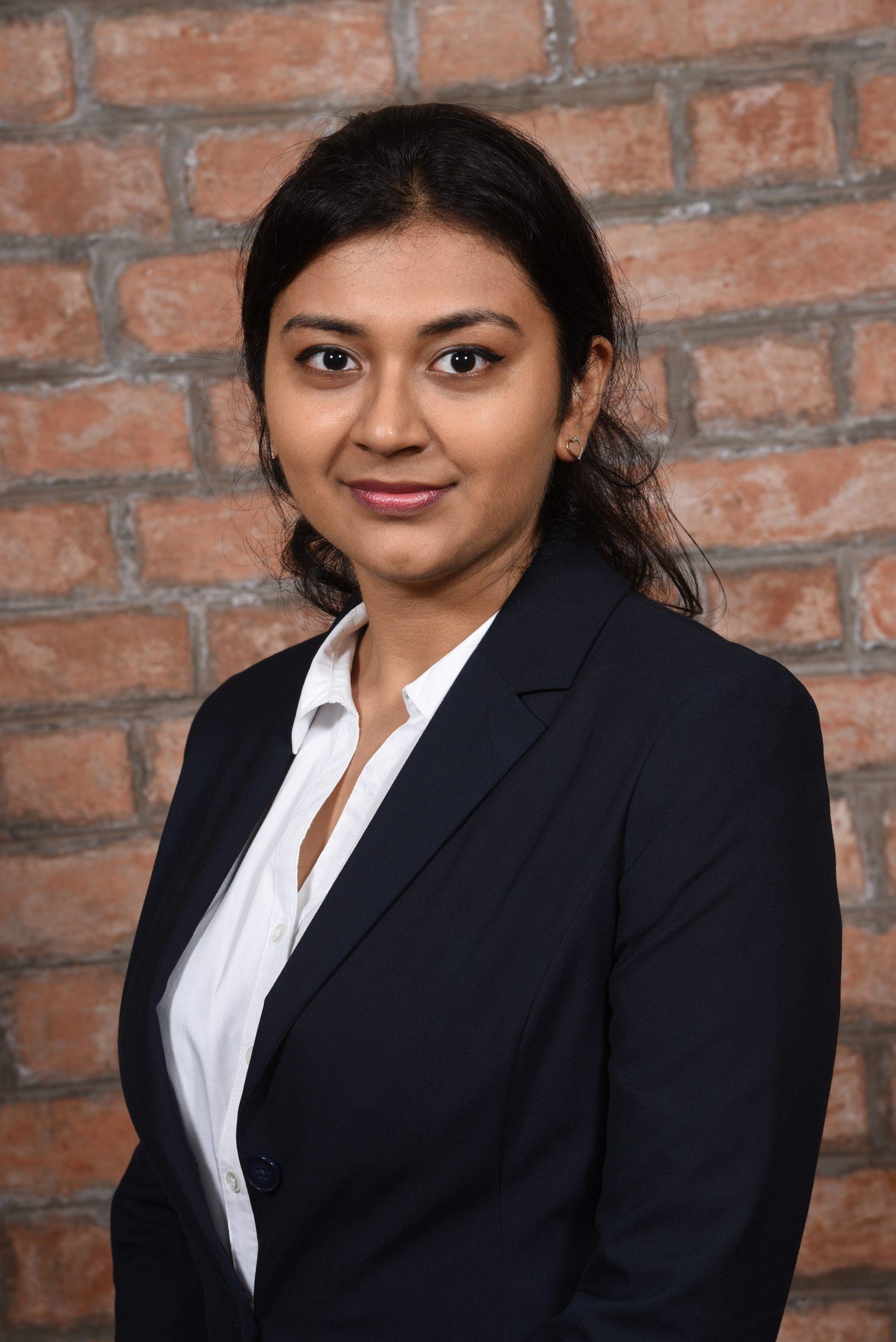 Dhairya-Shrivastava