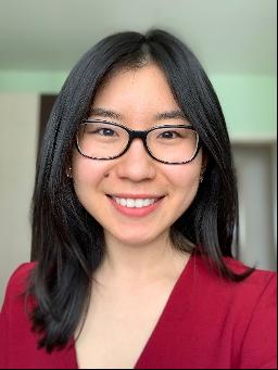Sherry Wu