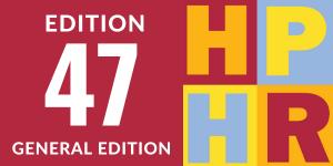 Edition 47 – General Edition