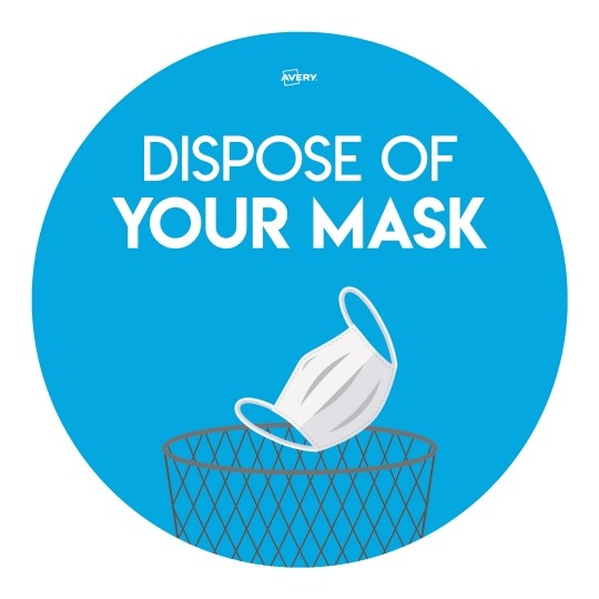 Edition 48 – Disposable Masks: A Potential Source of Environmental Pollution and Hygiene