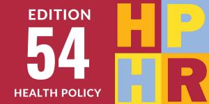 Edition 36 – MCH