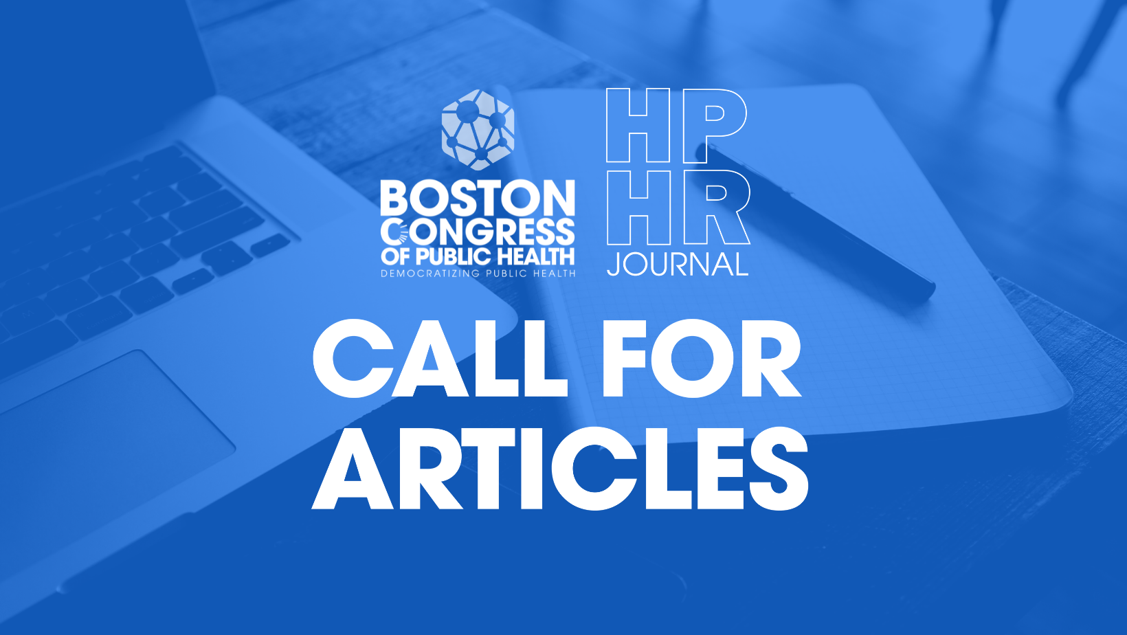 HPHR Call for Articles
