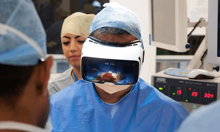 Edition 48 – Applicability of Virtual Reality Interventions for COVID-19 Pediatric Patients