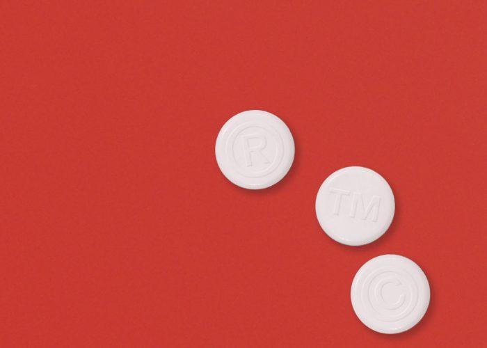 Bitter Pills